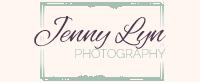 Jenny Lyn Photography